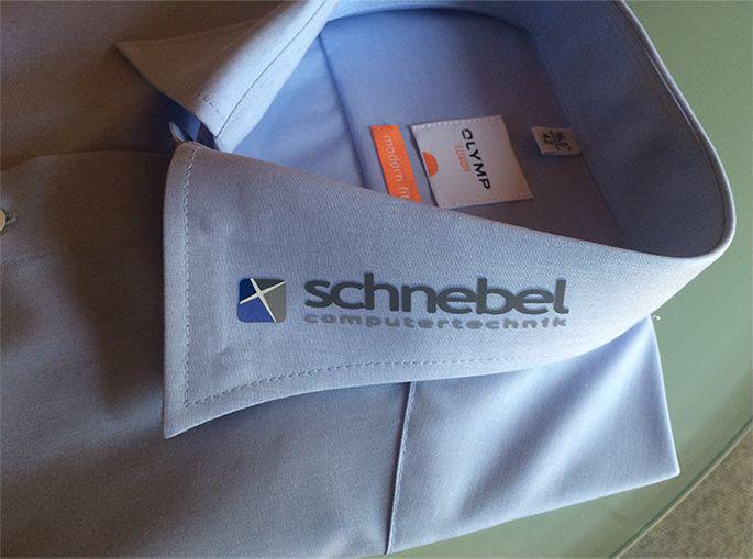 business-hemd-schnebel